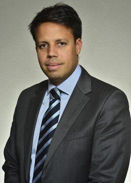 Bruno Leonardo Souto Costa