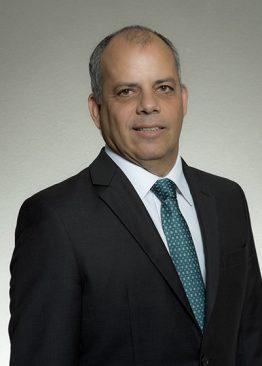 Marcos Wilson Ferreira Fontes