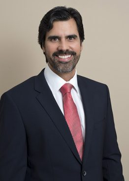 Vinicius Medrado Mendes