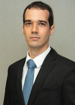 Victor Dantas Cabús